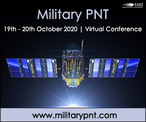MPNT-Remote-2020