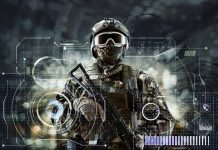 Military-Technology-1