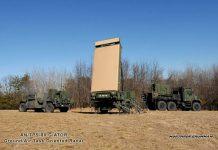 gator-radar