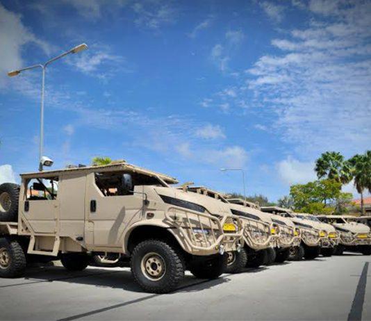 iveco-defense-vehicles