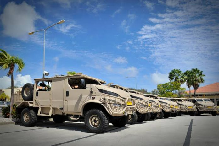 iveco-defense-vehicles