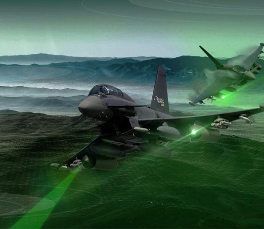 Air-Typhoon-Eurofighter-Attack-Pod