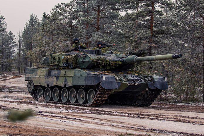 Elbit-Systems-Leopard