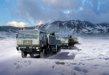 Iveco-Defence-High-Mobility