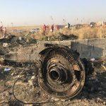 Land-Iran-Shootdown