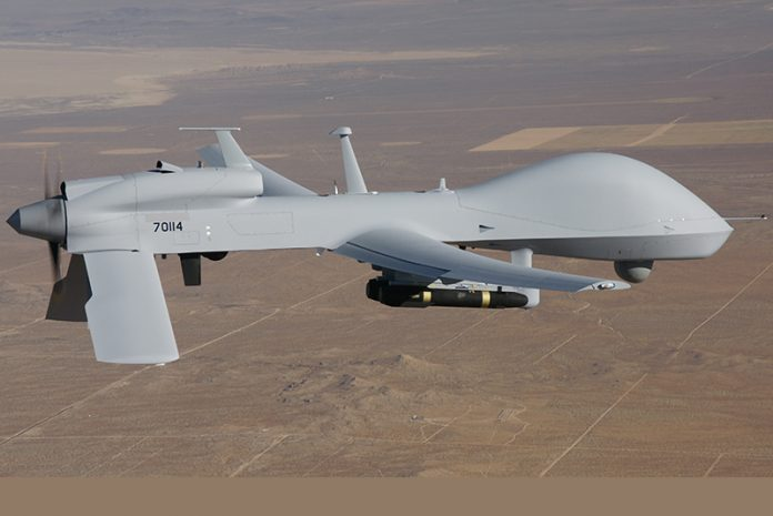 MQ-1C-Grey-Eagle-(US-Army)