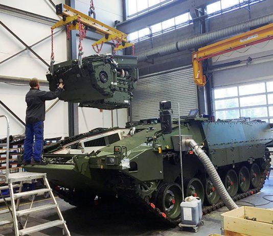 Rheinmetall-Puma-1