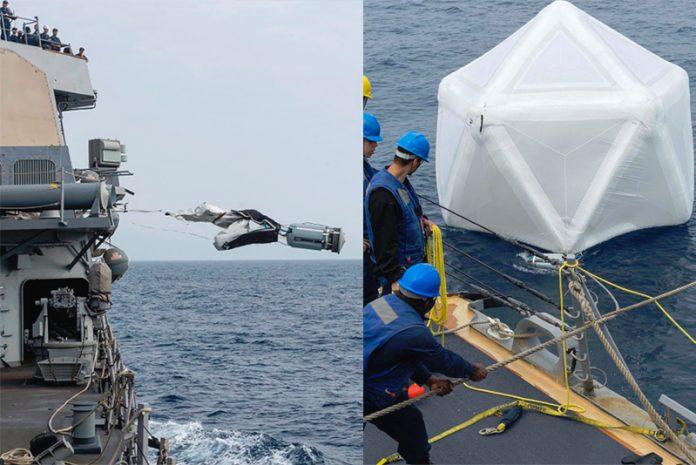 Sea-FDS-IrvinGQ