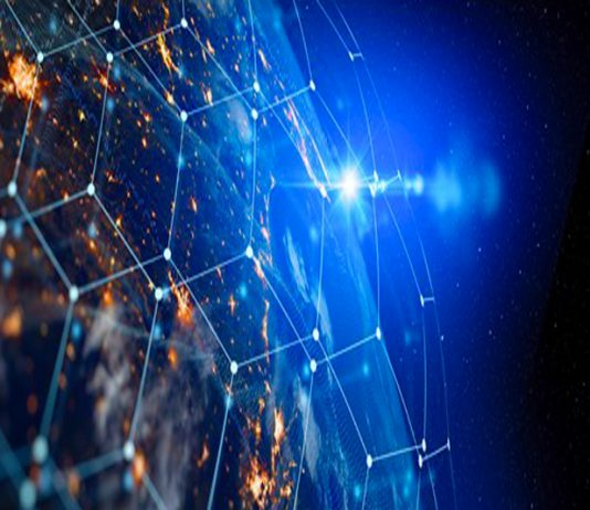 Small-Satellites