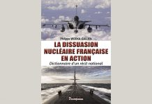 nuclear-weapon-book