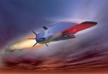 Hypersonic-Missile-(US-DOD)