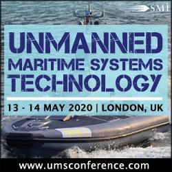 UMST 2020