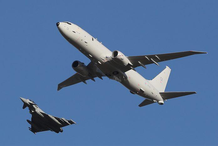 tlmNexus-P-8-with-Typhoon-1