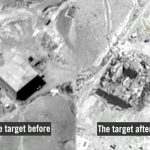 Site-Syrian-Nuclear-Reactor