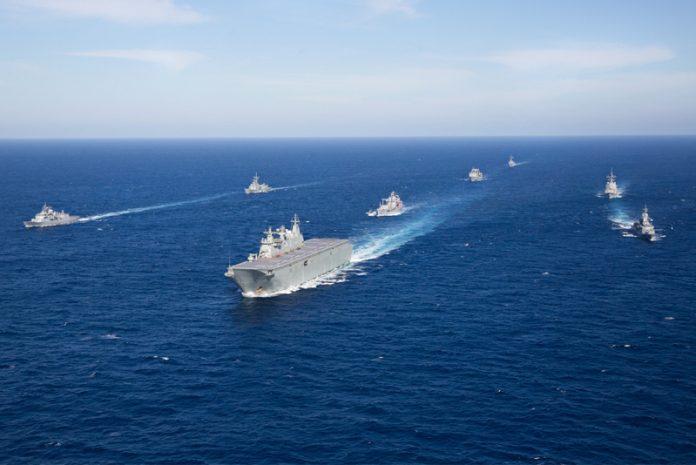 Anti-Submarine-Warfare-1