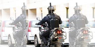 Backpack-CUAV-CerbAir