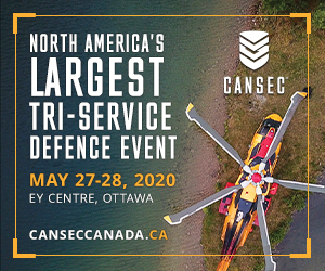 CANSEC-2020