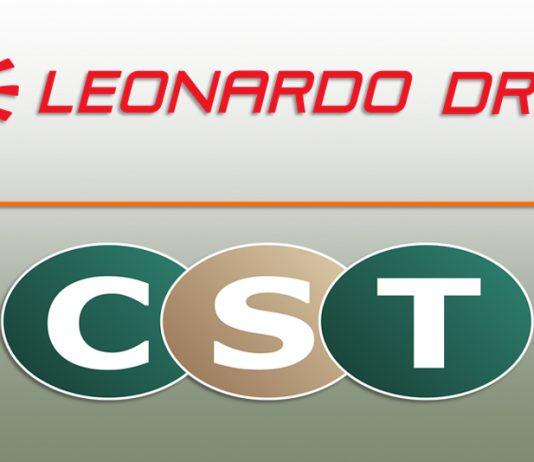CST-Leonardo