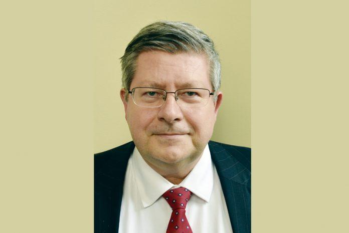 Editor-in-Chief-Andrew-Drwiega