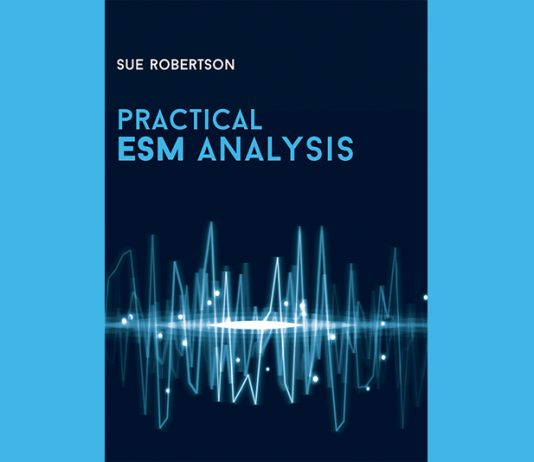 Practical-ESM-Analysis