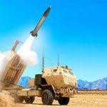 Lockheed-Martin-Precision-Strike-Missile-PrSM-1