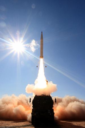 Lockheed-Martin-Precision-Strike-Missile-PrSM