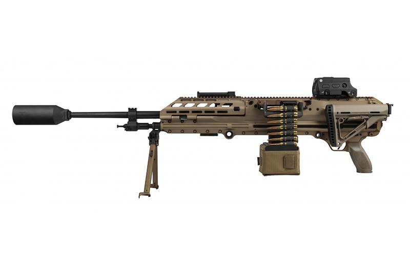 Sig-Saur-MG-338