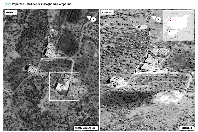 Special-Operations-Abu-Bakr-al-Baghdadi