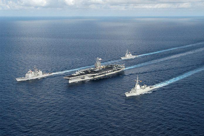 USS-Theodore-Roosevelt-(US-Navy)