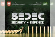 sedec-turkey