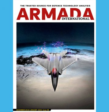 ARM_1912_2001-cover