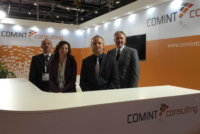 COMINT-Consulting