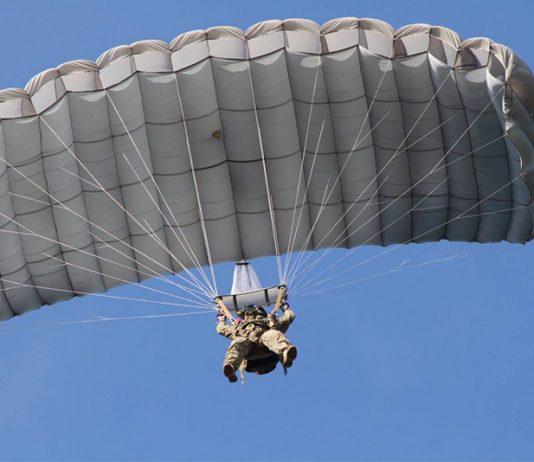 Lead-SOF-parachute