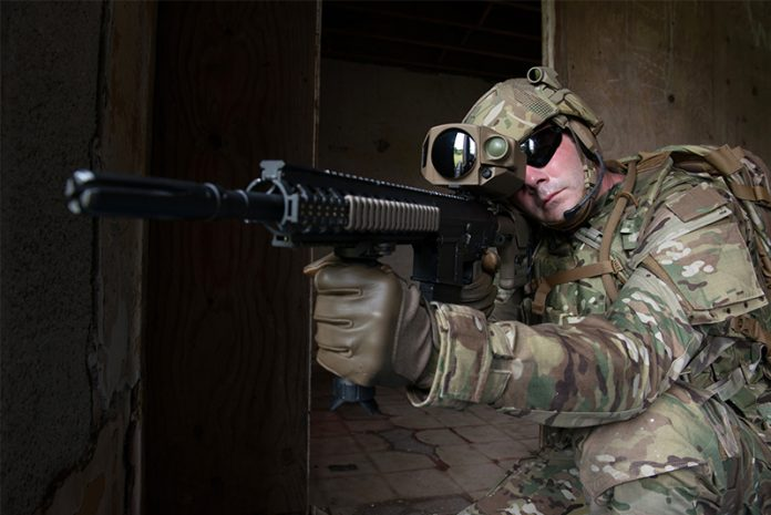 SOF-Infantry-Soldier