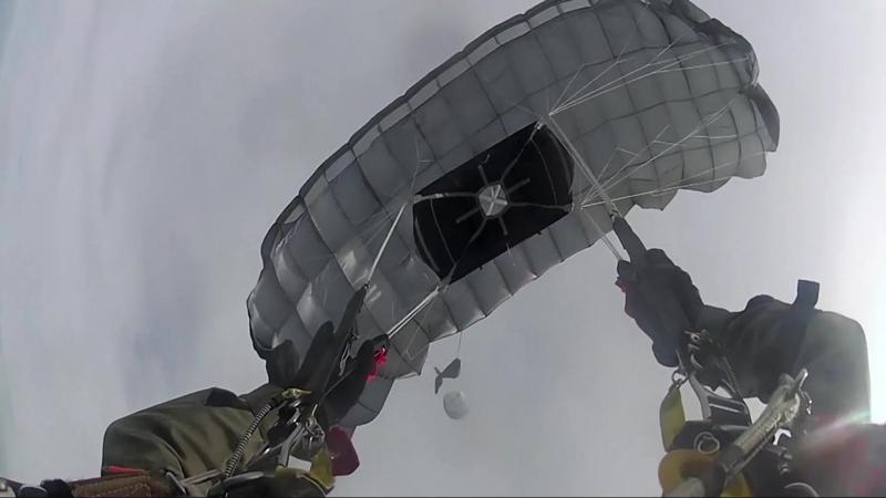 Safran-Phantom-Parachute