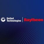 UTC Raytheon