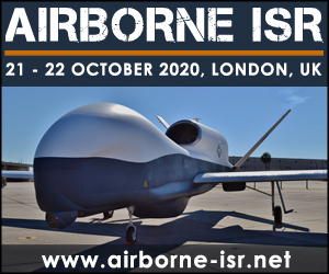 A-ISR-2020