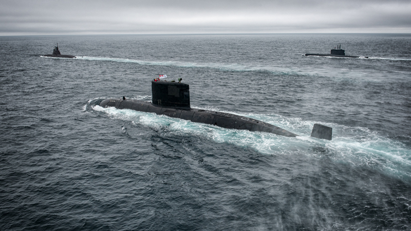 HMCS-Windsor-01