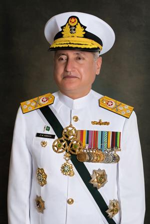 Pakistan-Navy-Chief-of-Naval