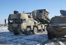 Rheinmetall-Bundeswehr-1