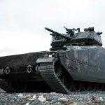 kongsberg-mct-30-turret-1