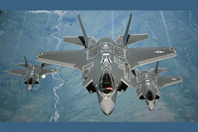 AIR-F-35A-(USAF)
