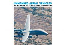 COM_2006_07_UAV_Cover