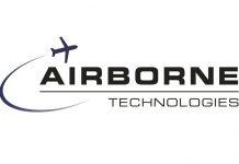 Airborne-Technologies-1