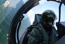 Eurofighter-Typhoon-RAF