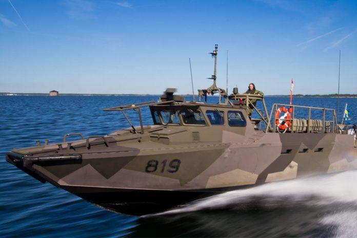 FMV-CB-90-Swedish-Navy