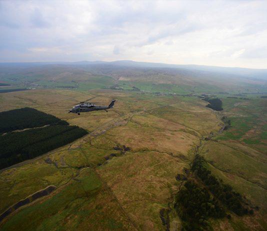 RAF-Spadeadam-(USAF)