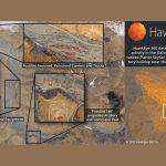 Operations-Galwan-Valley-(Hawkeye-360)