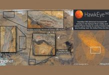 Operations-Galwan-Valley-(Hawkeye-360)