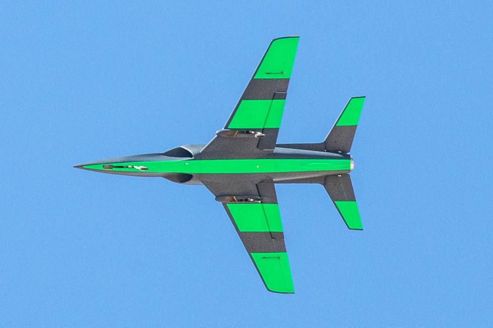 flight-test-trifecta